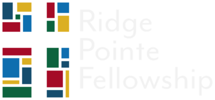 Ridge Pointe Fellowship